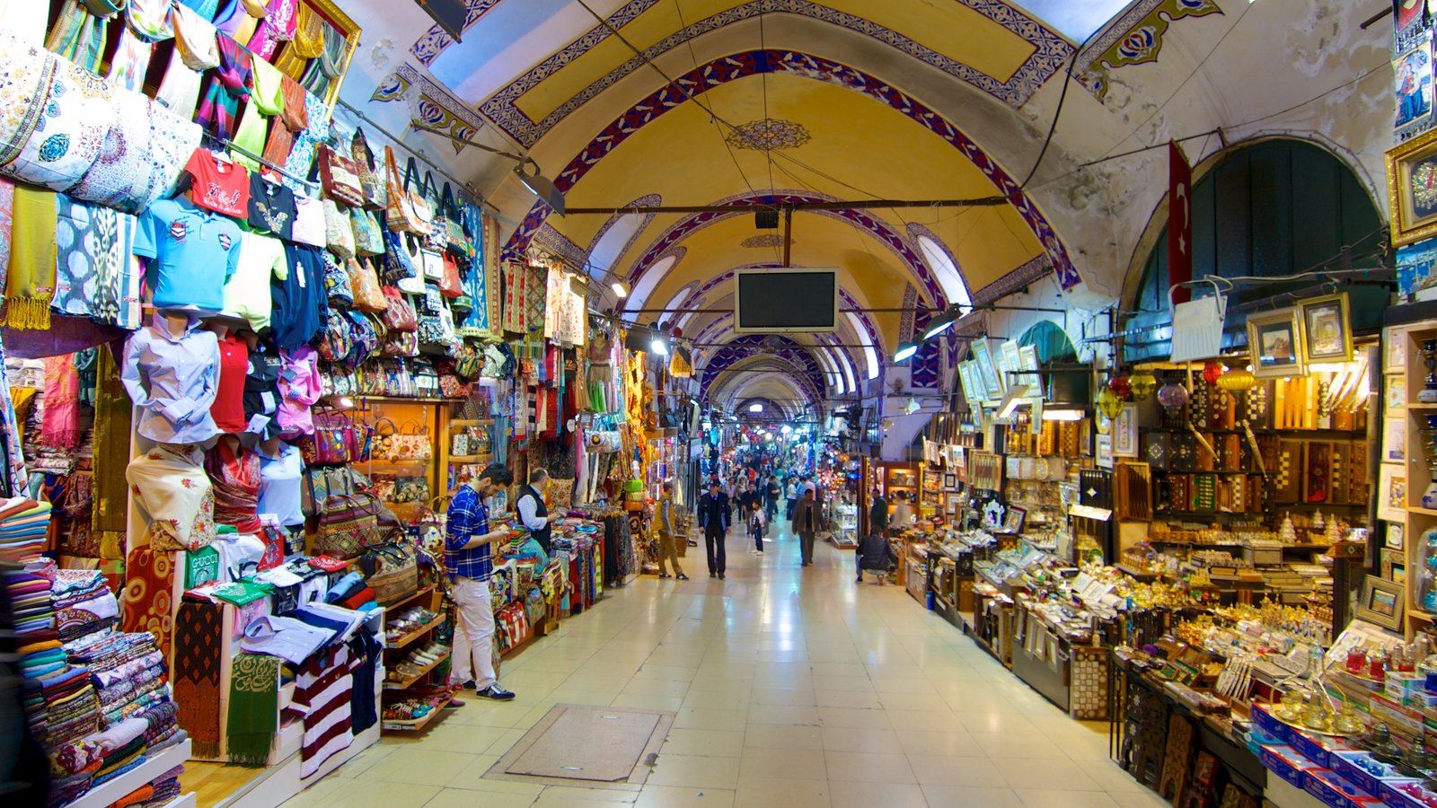 Grand Bazaar, Tehran - Wikipedia