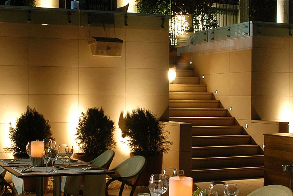 ajia-restaurant1545907193