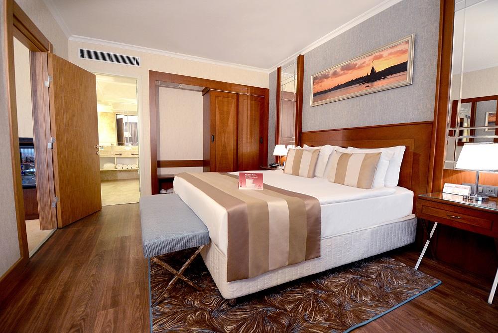Akgun-Hotel