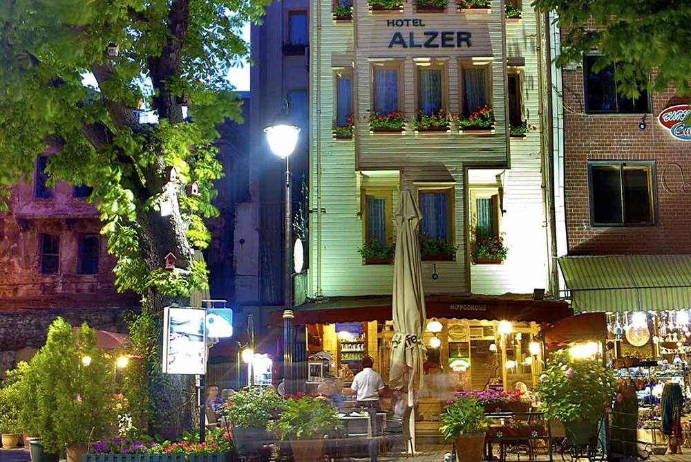 alzer-hotel1545038064