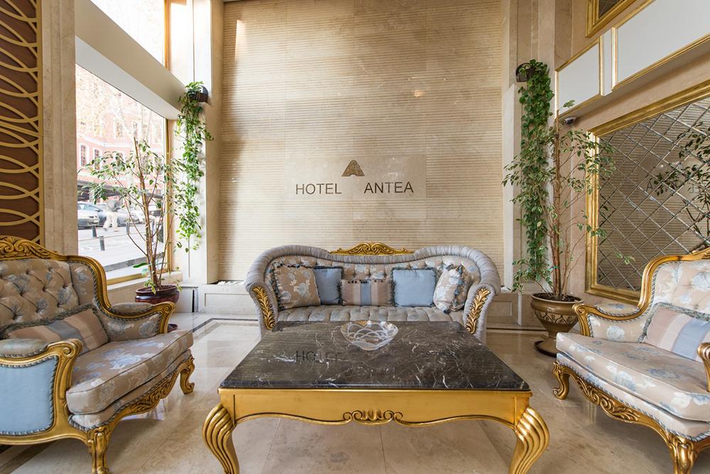 antea-hotel1545038286