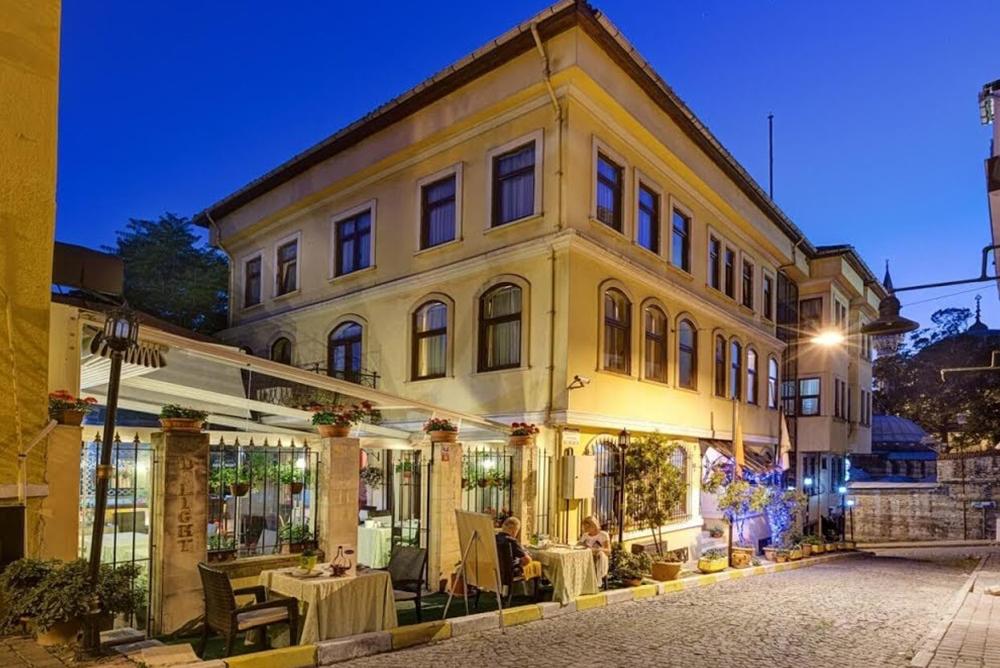 arena-hotel1545038385