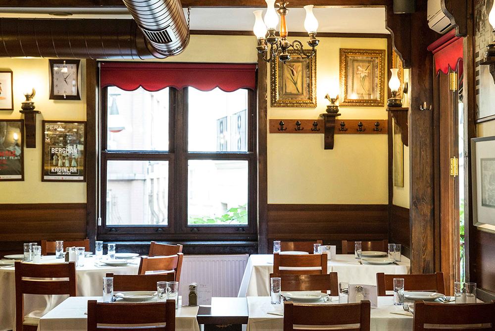 asmali-cavit-restaurant1545913571