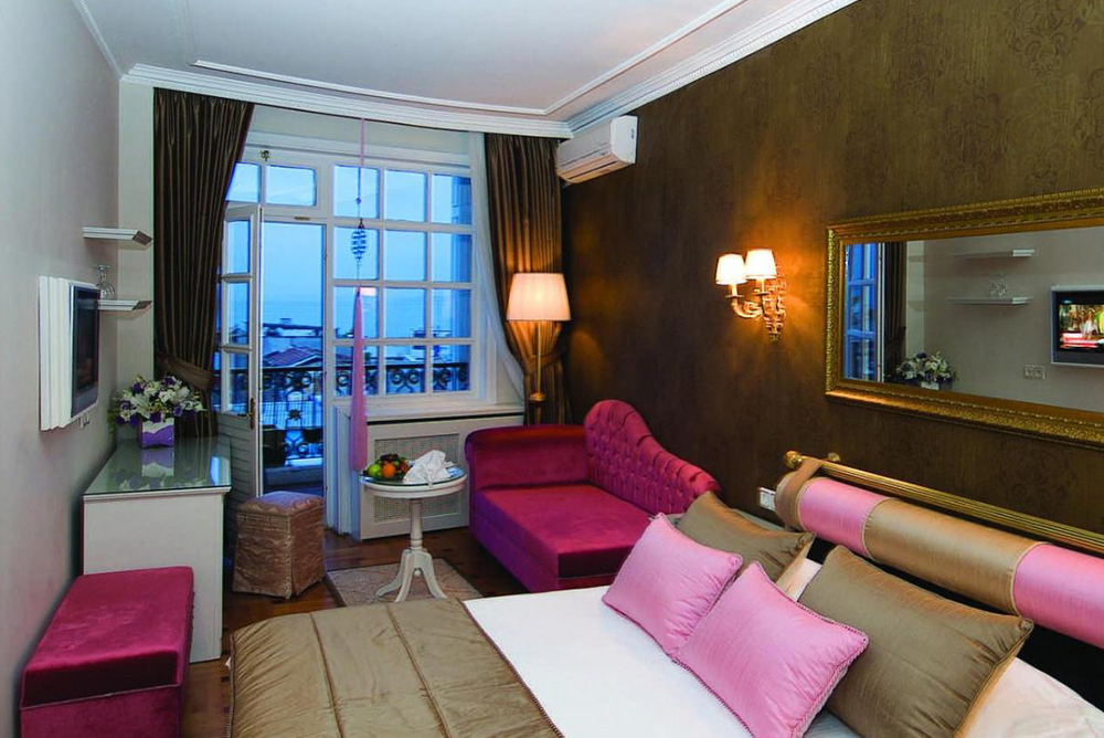avicenna-hotel1545038517