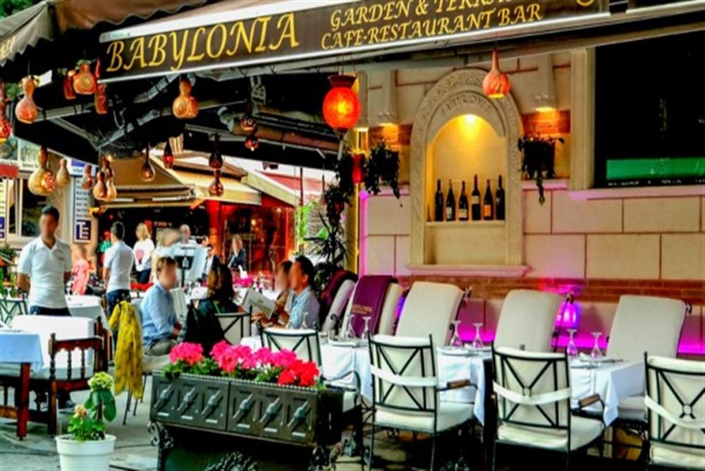 Babylonia-Garden-Terrace