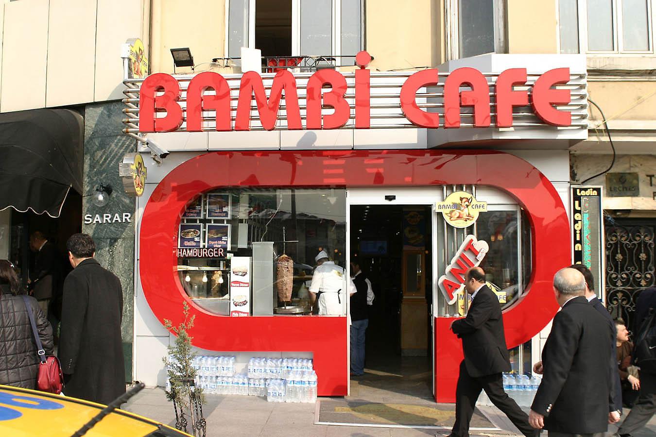 bambi-cafe1545916296