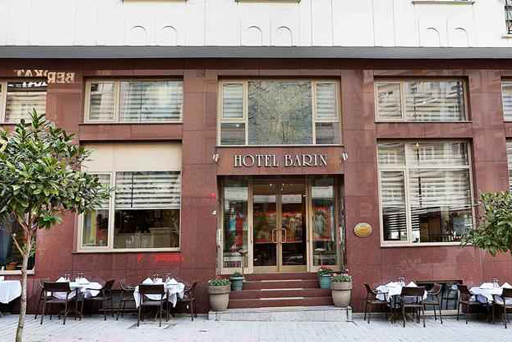 barin-hotel1545032586