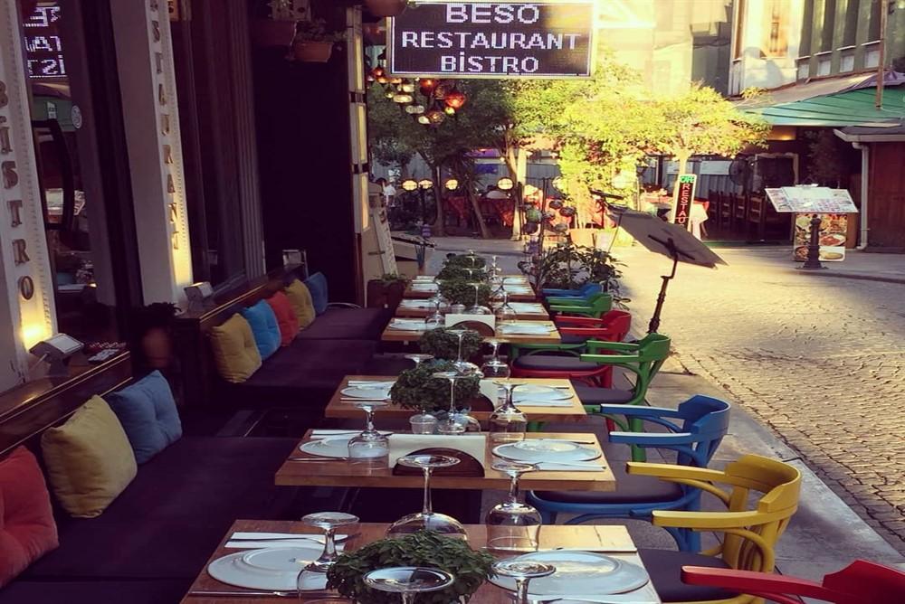 Beso-Restaurant-Bistro