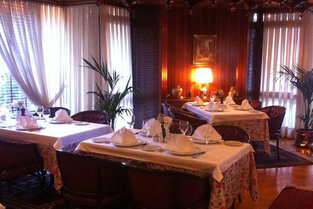 beyti-restaurant1545740650
