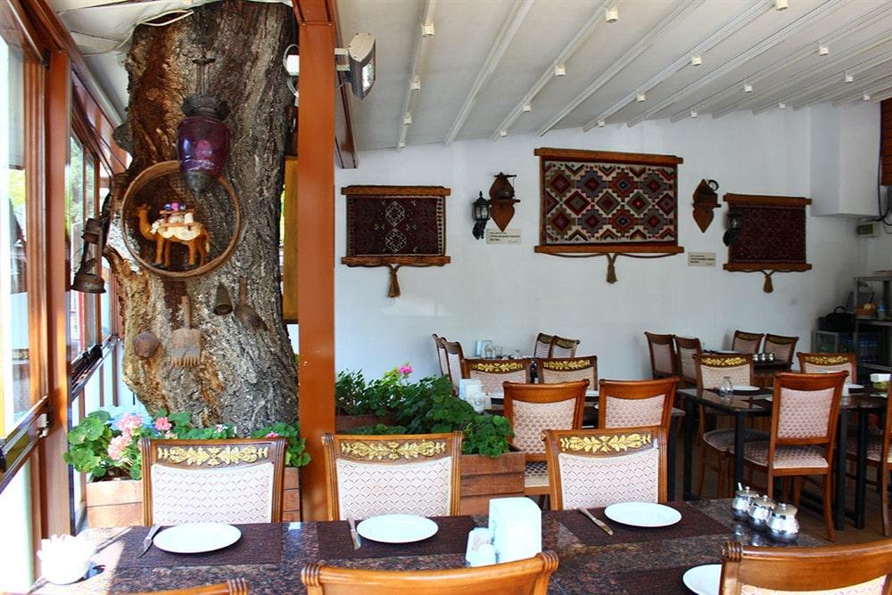 birecikli-restaurant