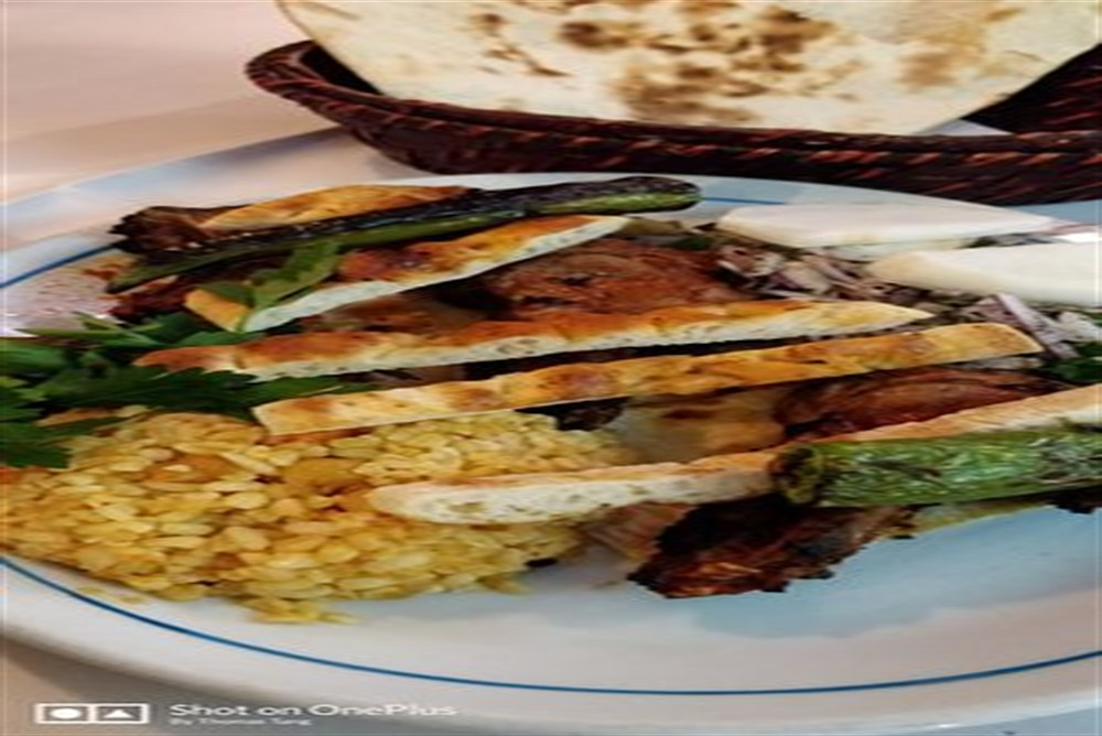 Buhara-Ocakbasi-Restaurant