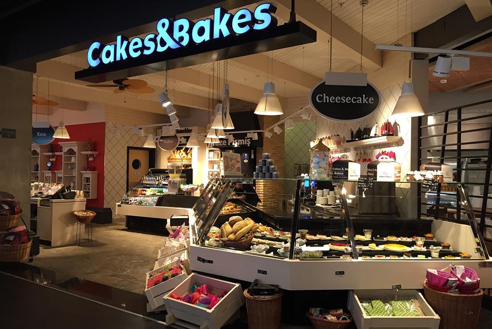 cakes-bakes1545915729