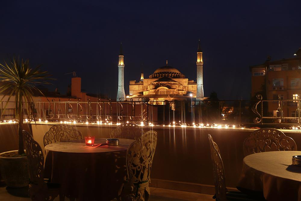 celal-sultan1545038915