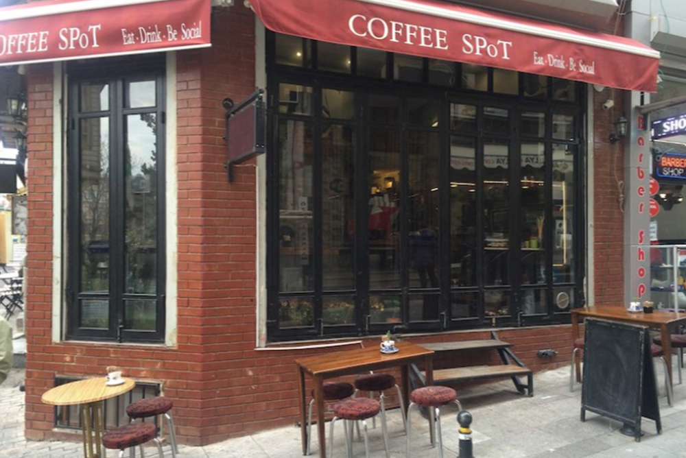 coffee-spot1545740838