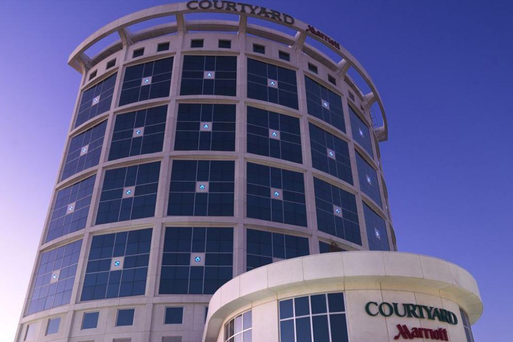 courtyard-by-marriott1544797908