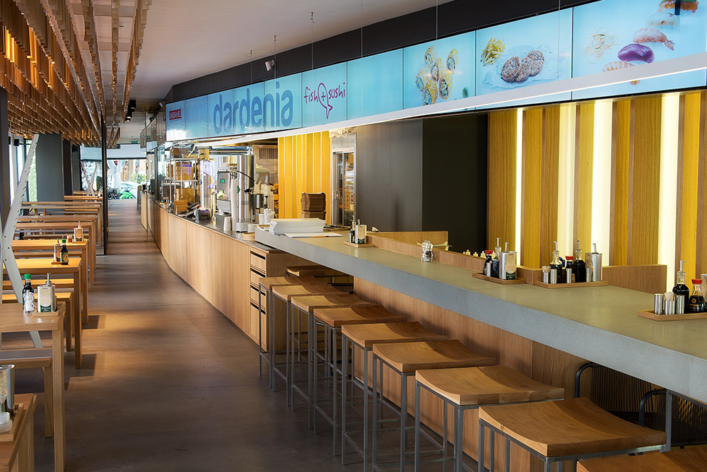 dardenia-fish-sushi1545748645