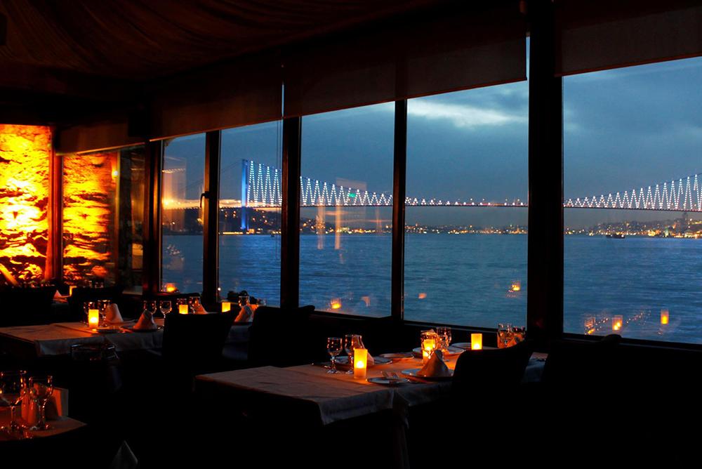 del-mare-ristorante1545746281