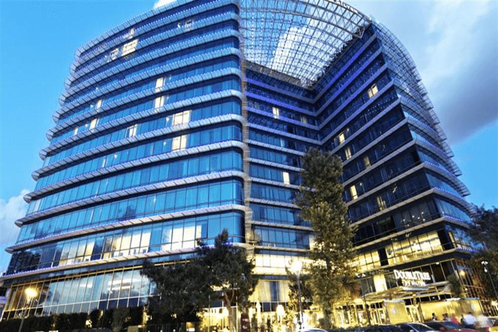 DoubleTree-by-Hilton-Istanbul-Moda