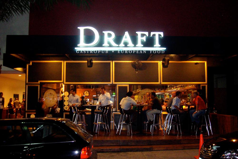 draft-gastro-pub1545914888