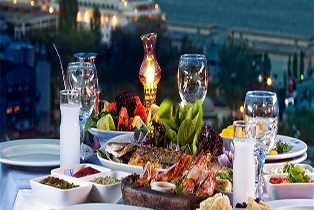 Eleos-Restaurant
