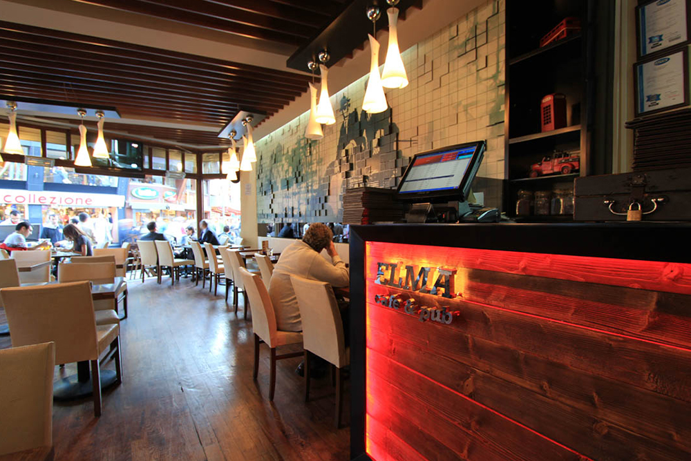 elma-cafe-pub1545915325