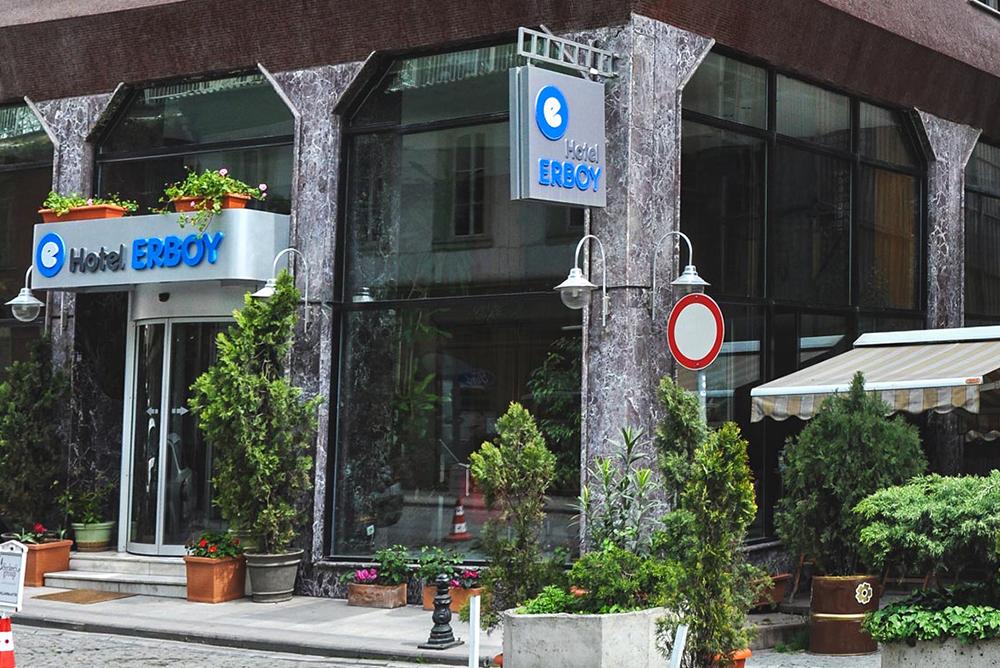 erboy-hotel1545034704