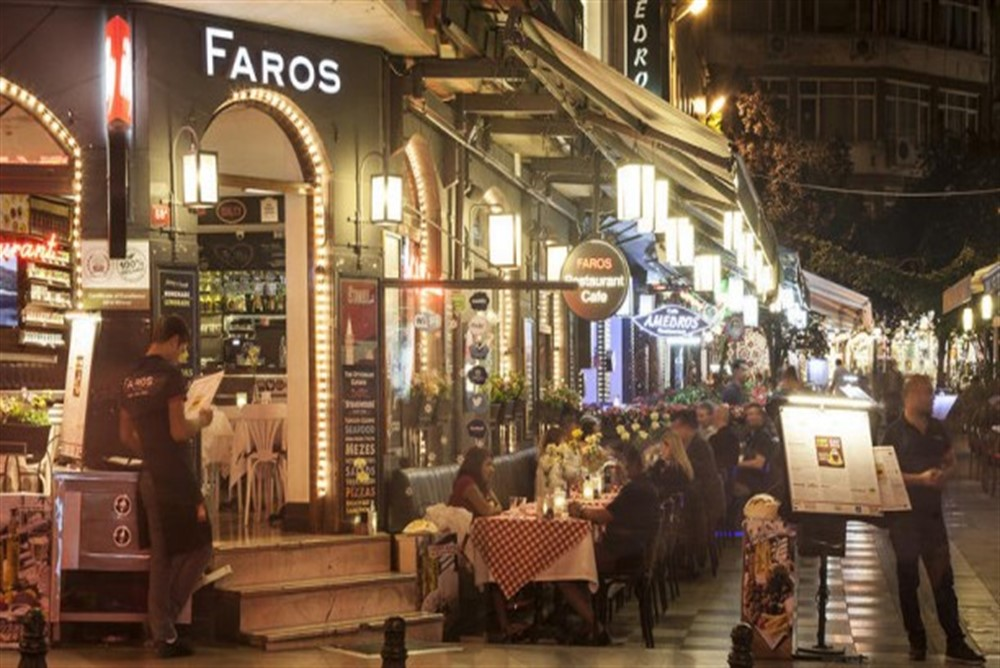 Faros-Restaurant-Old-City