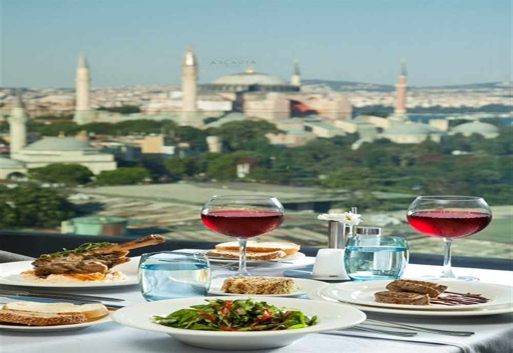 Fine-Dine-Istanbul