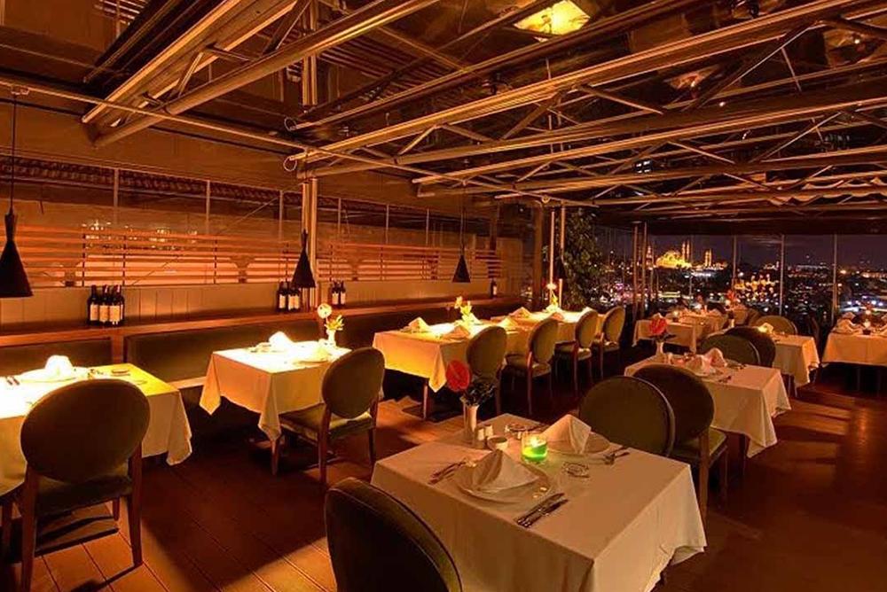 firuzende-restaurant1545740721