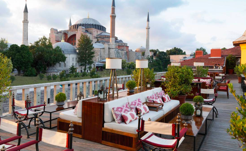 four-seasons-hotel-istanbul-at-sultanahmet