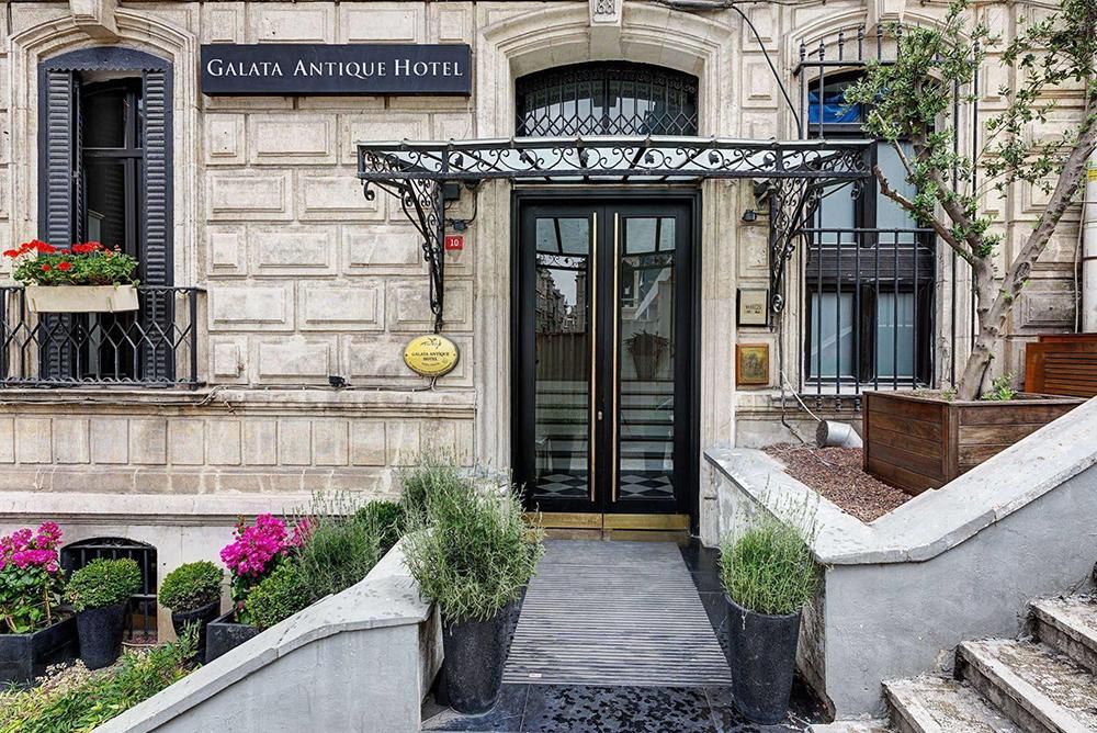 galata-antique-hotel1545039703