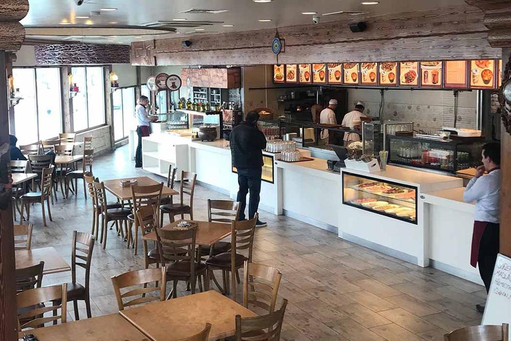gelik-restaurant1545907564