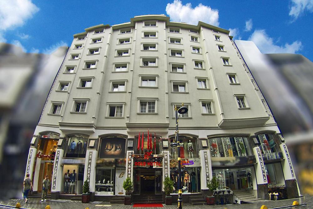 gold-hotel1545034878