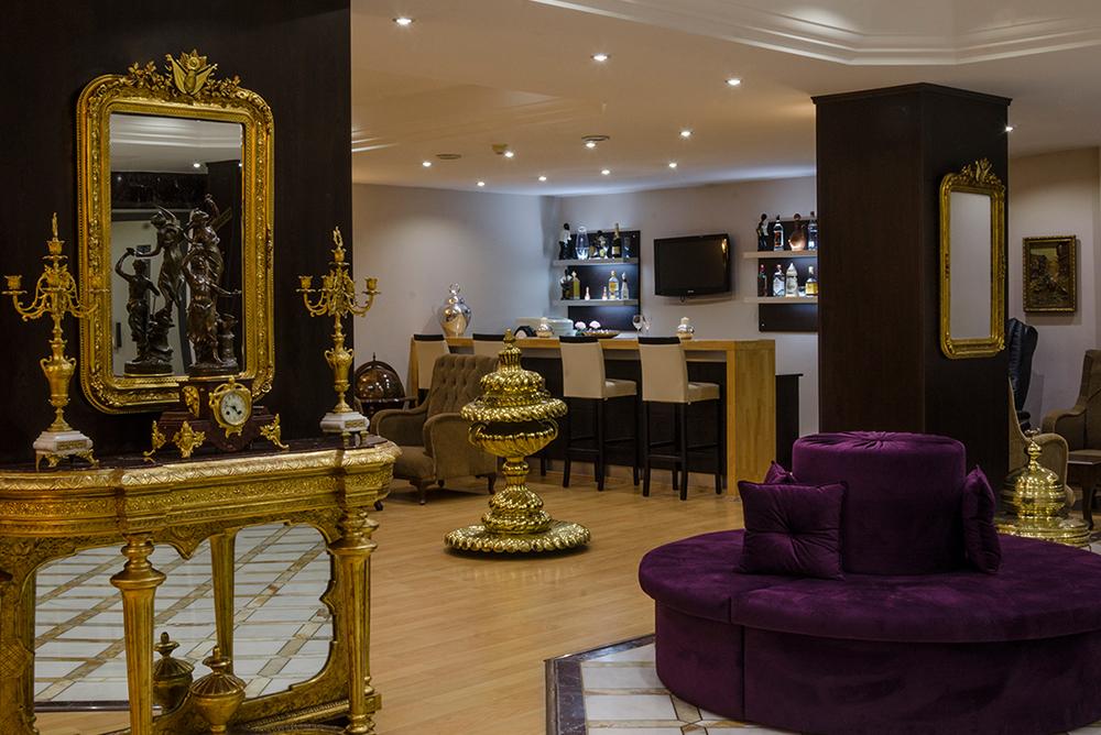 grand-ant-hotel1545035920