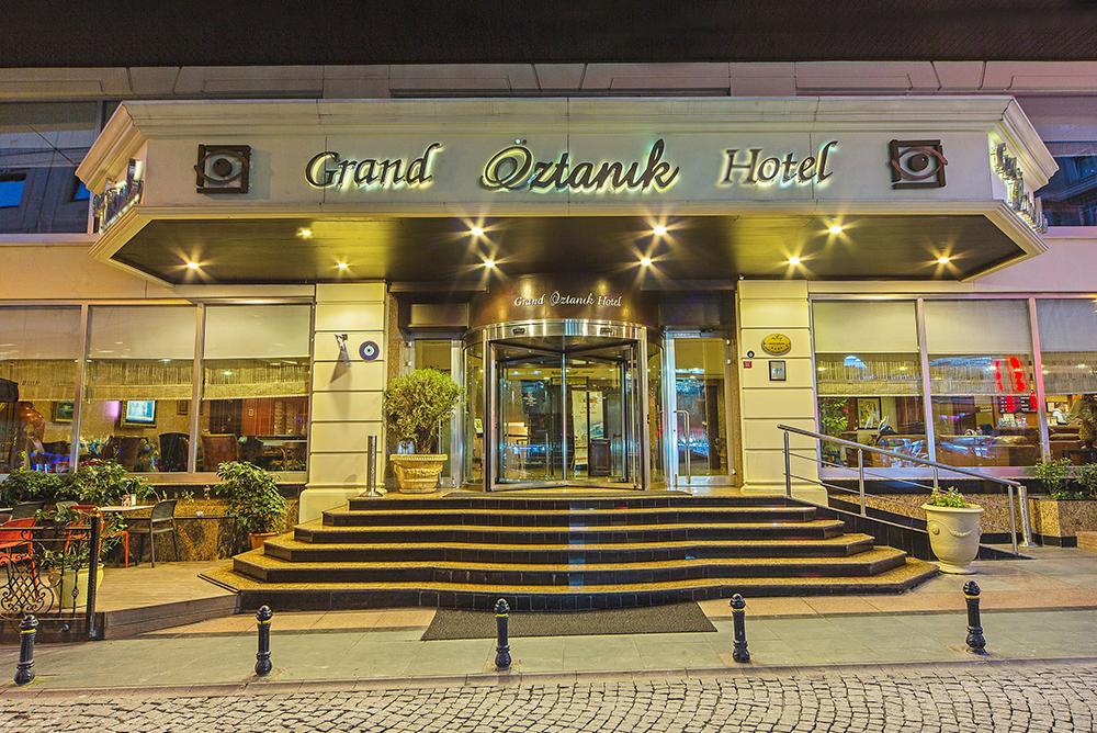 grand-oztanik-hotel1544798244