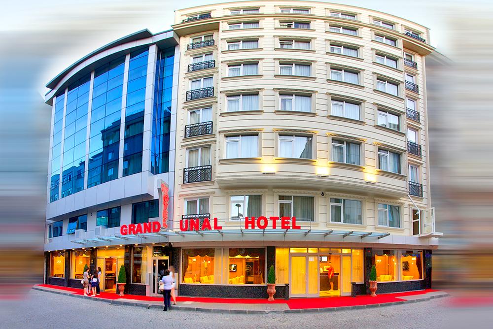 grand-unal-hotel1545035978