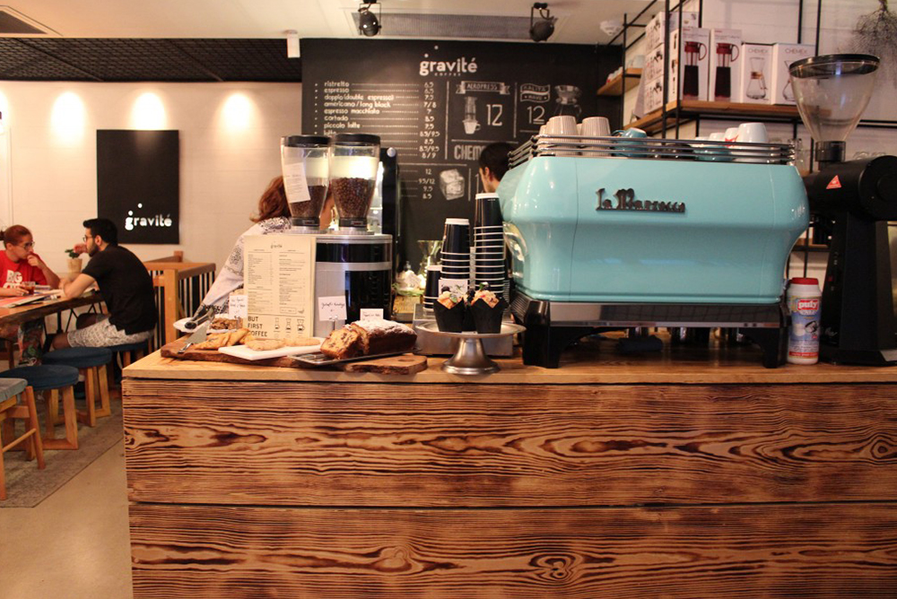 gravit-coffee-bar1545745549
