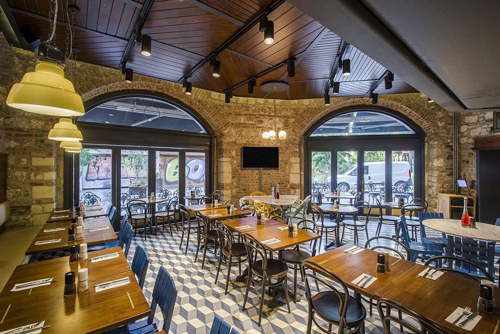guney-restaurant1545907393