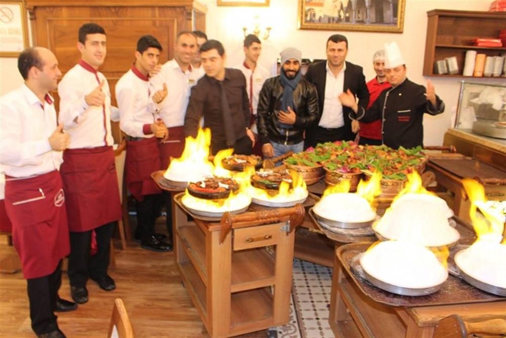 Hatay-Medeniyetler-Sofrasi-Taksim