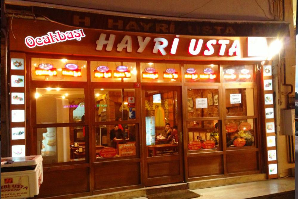 hayri-usta-ocakbasi1545907589