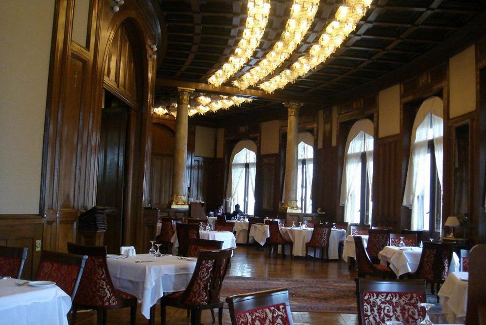 hidiv-kasri-restoran1545907416