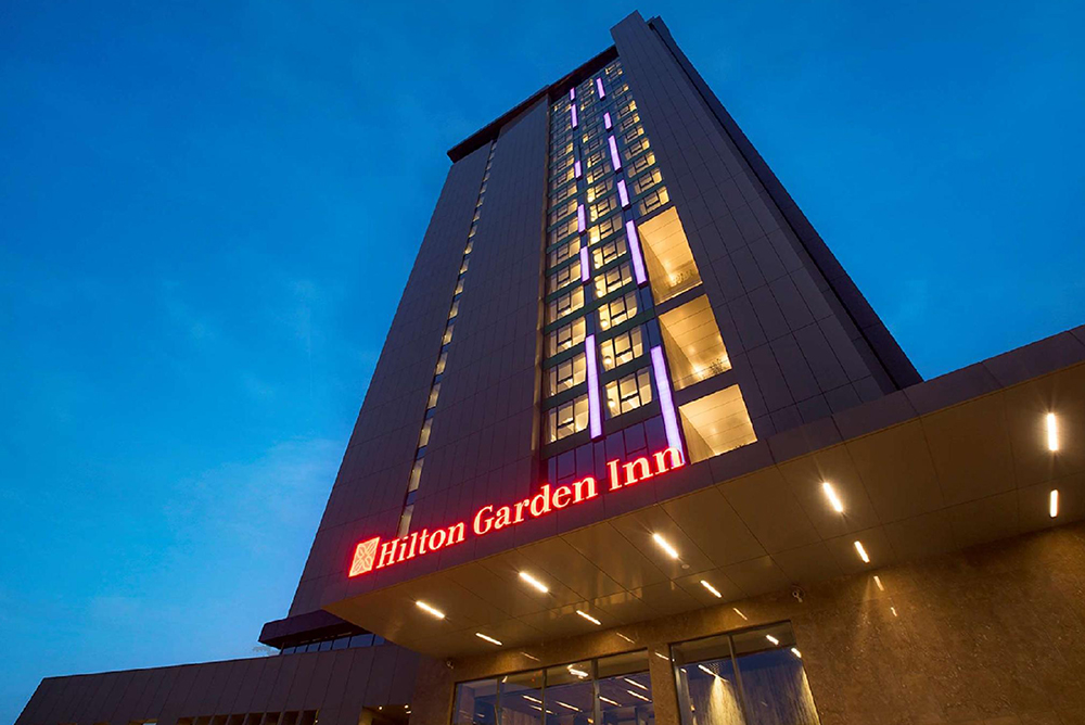 hilton-garden-inn-istanbul1545052569