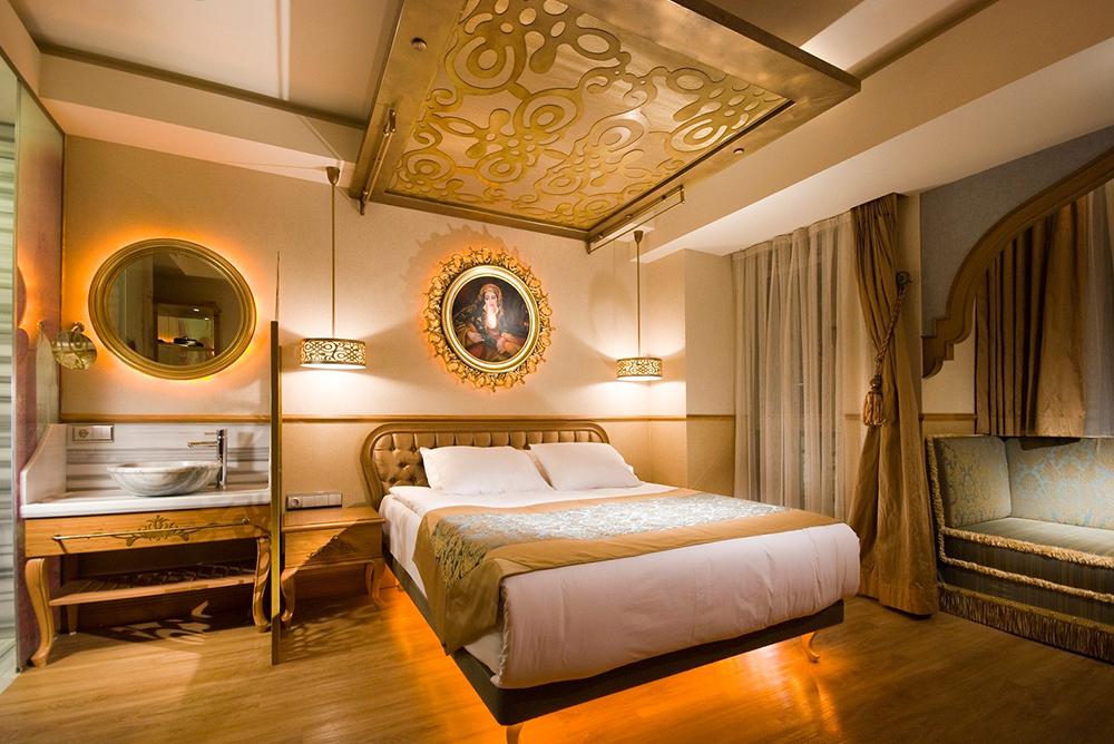 hotel-sultania-boutique1545047834