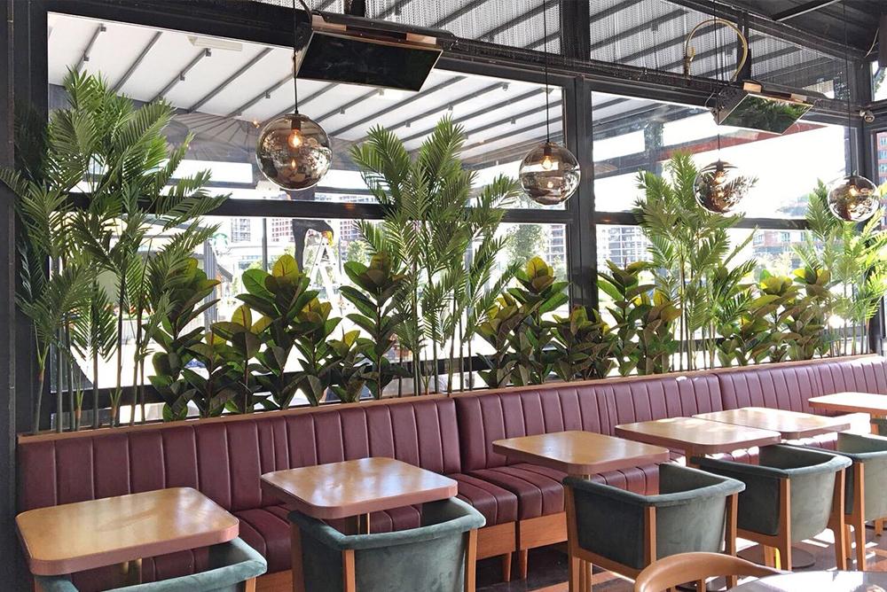 inari-japanese-restaurant1545817900