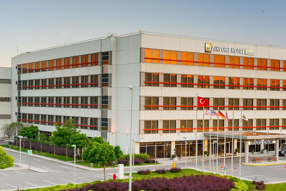 isg-sabiha-gokcen-airport-hotel1545053194