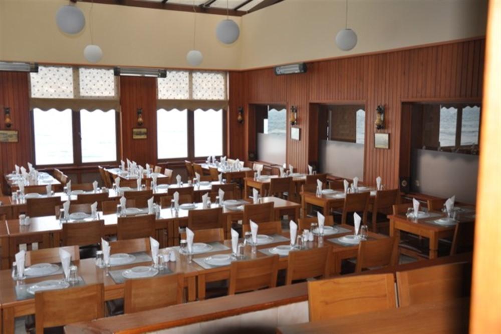 Ismet-Baba-Restaurant