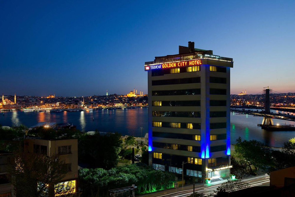 istanbul-golden-city-hotel1545036553