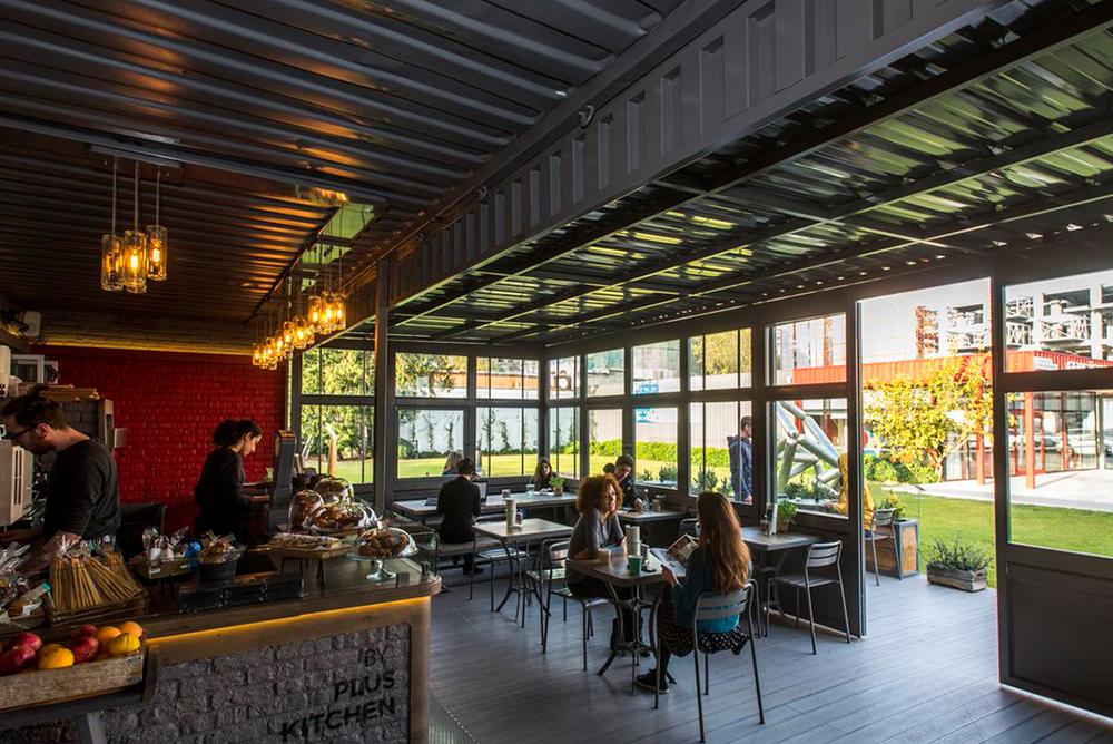 istanbul-modern-cafe-restaurant1545902684