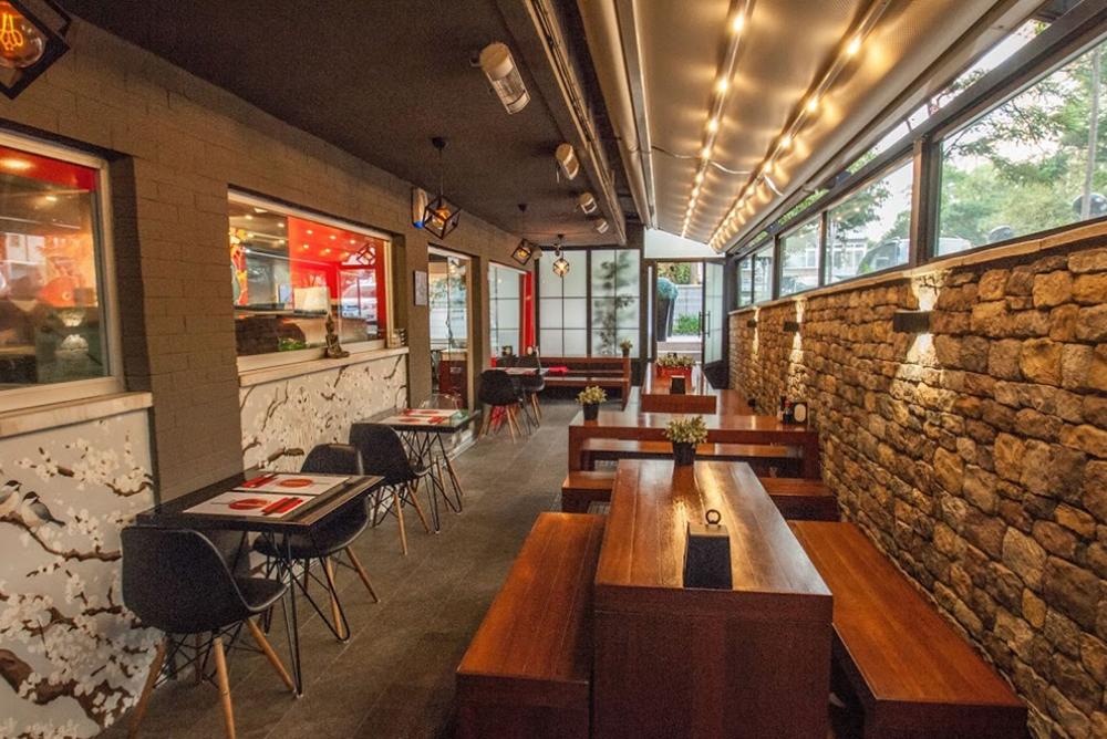 istanbul-wok-sushi1545818351