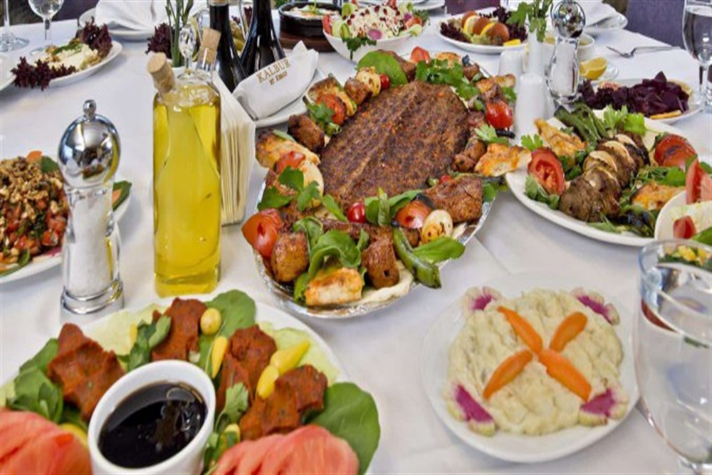 Kalbur-Et-ve-Kebap-Restaurant